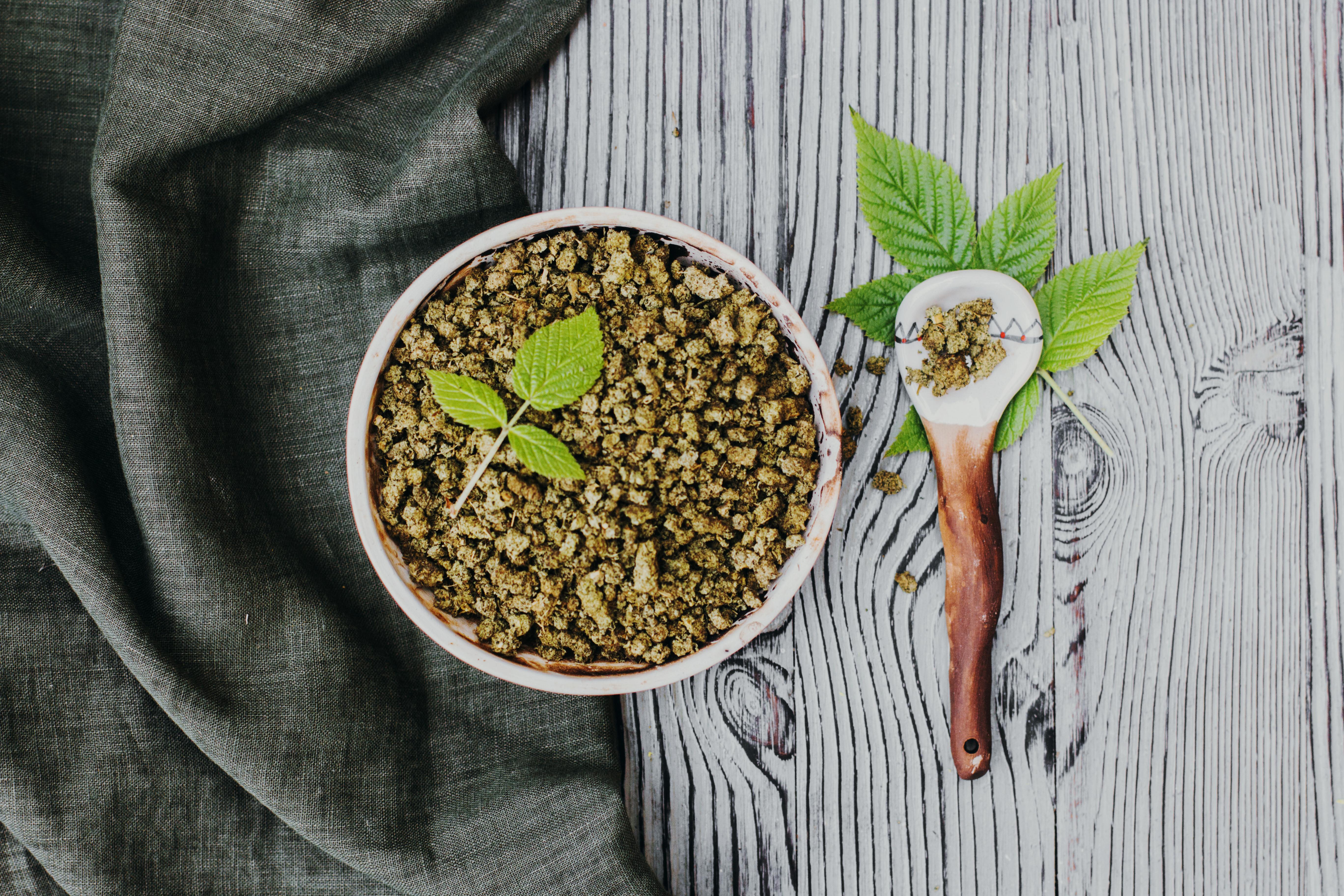 Домашний чай из смородины в домашних условиях 2